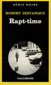 RAPT-TIME
