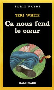 CA NOUS FEND LE COEUR