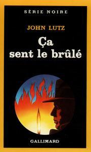 CA SENT LE BRULE