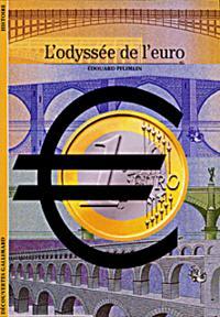 ODYSSEE DE L'EURO