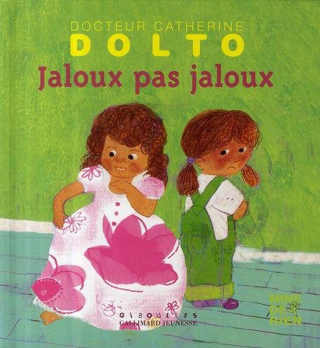 JALOUX PAS JALOUX