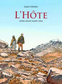 L'HOTE