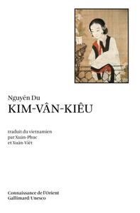 KIM-VAN-KIEU