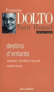 DESTINS D'ENFANTS