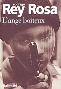 L'ANGE BOITEUX