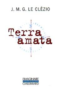 TERRA AMATA