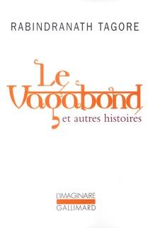LE VAGABOND ET AUTRES HISTOIRES