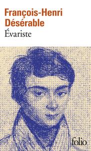 EVARISTE