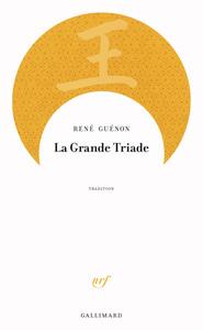 LA GRANDE TRIADE