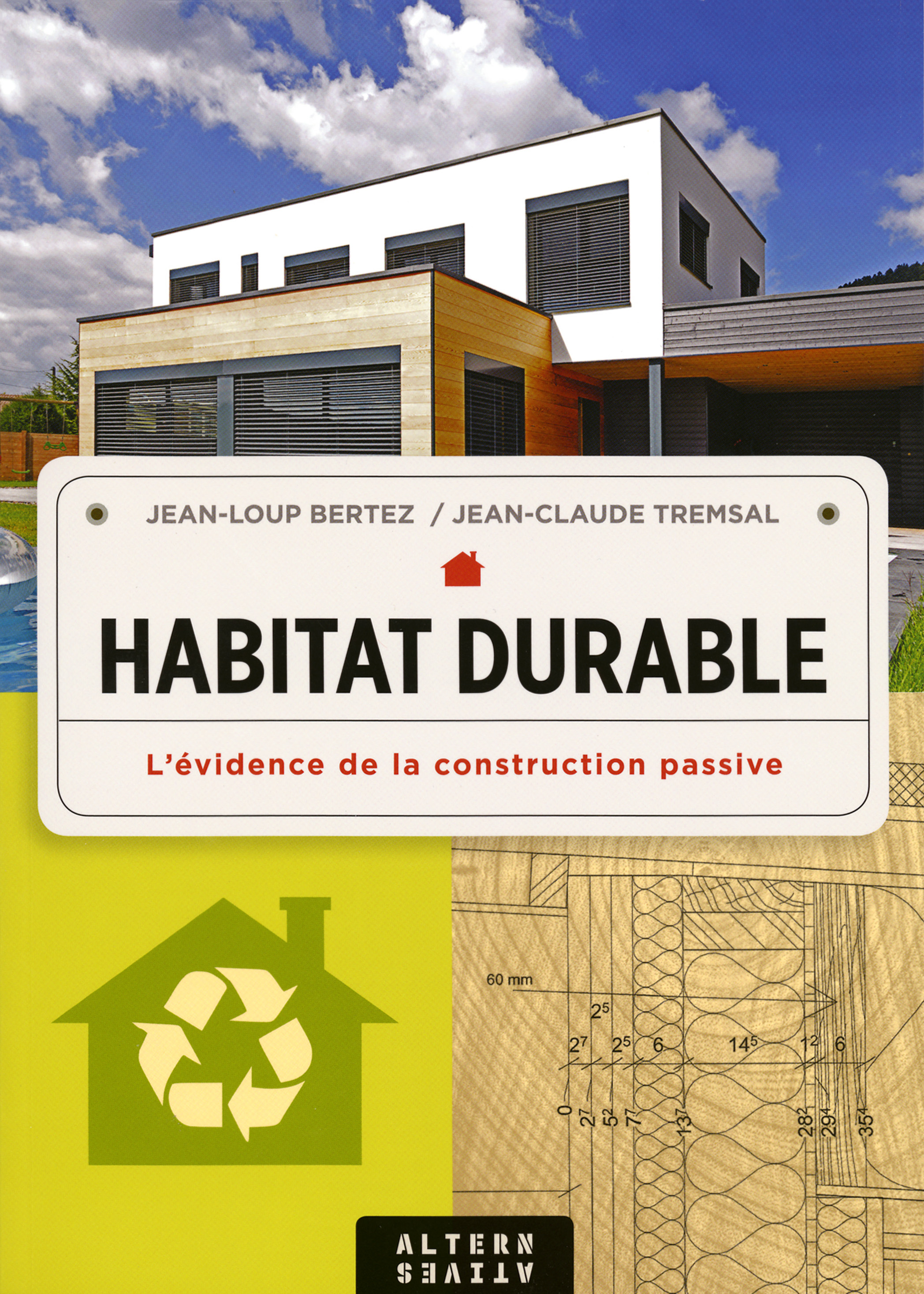 HABITAT DURABLE