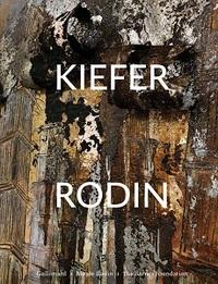 KIEFER-RODIN /ANGLAIS