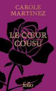 LE COEUR COUSU
