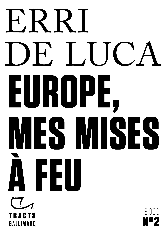 EUROPE, MES MISES A FEU