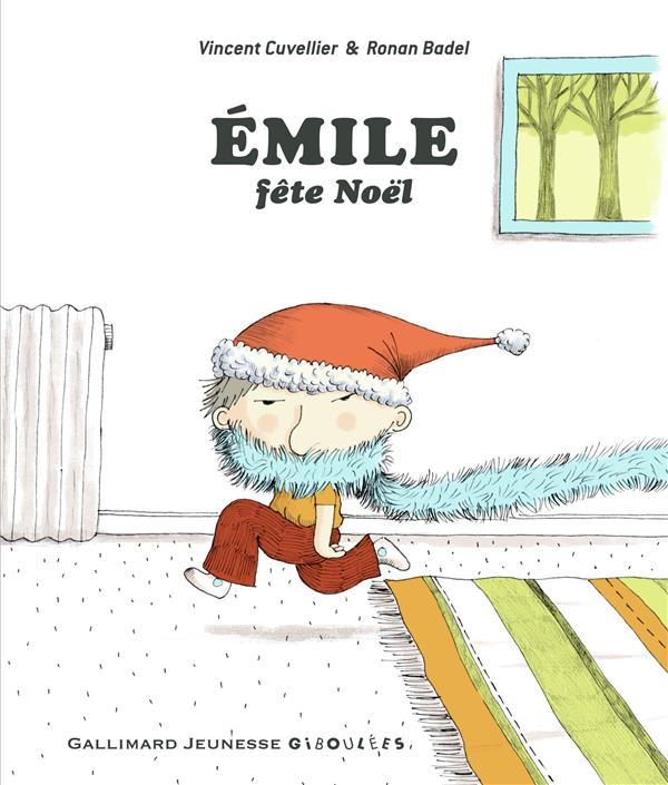 EMILE FETE NOEL