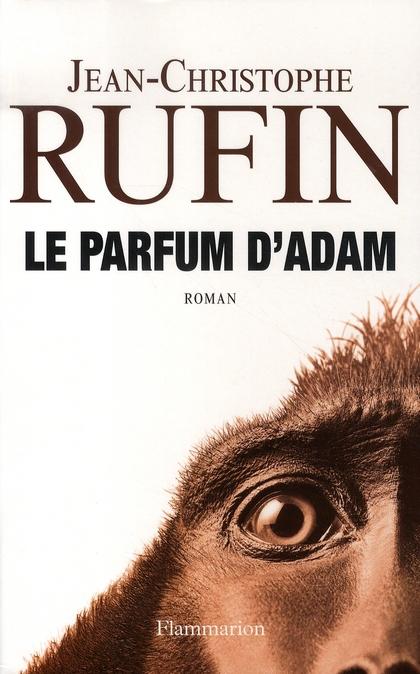 LE PARFUM D'ADAM