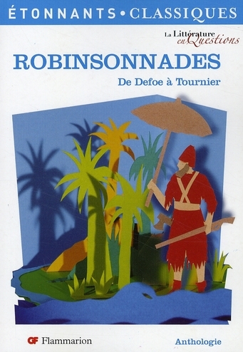 ROBINSONNADES
