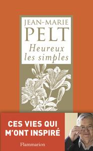 HEUREUX LES SIMPLES !