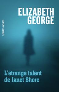 ETRANGE TALENT DE JANET SHORE (L')