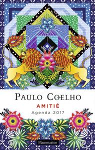 AGENDA COELHO 2017 - AMITIE