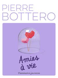 AMIES A VIE (NE)