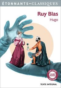 THEATRE - RUY BLAS