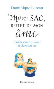 MON SAC, REFLET DE MON AME