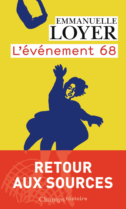 L'EVENEMENT 68