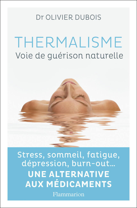 SANTE ET PUERICULTURE - THERMALISME - VOIE DE GUERISON NATURELLE