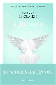 A JULIETTE