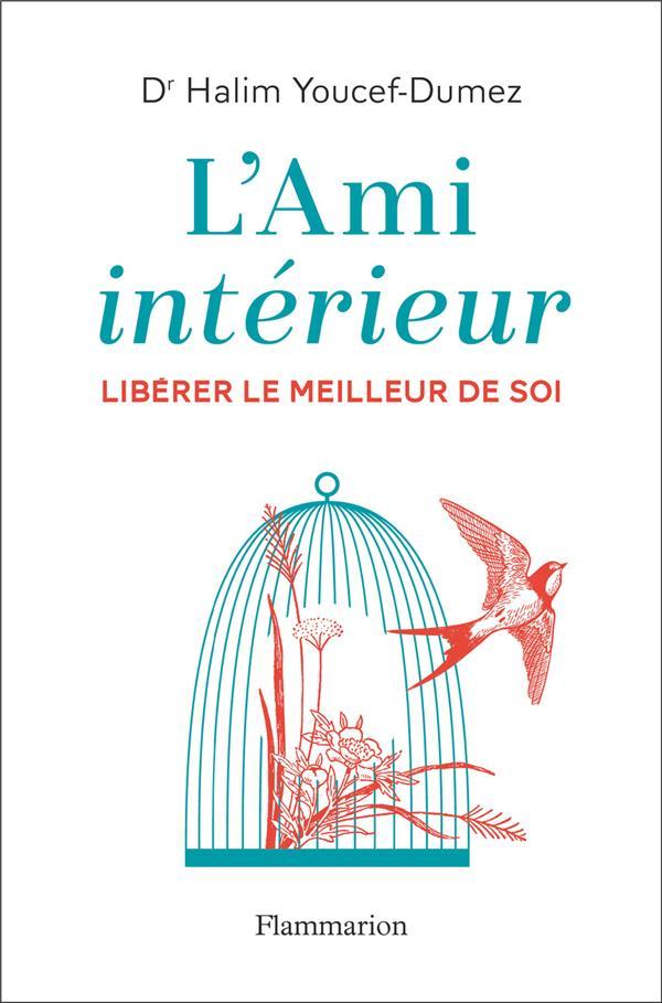 L'AMI INTERIEUR