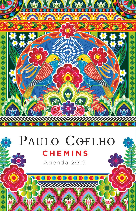 CHEMINS - AGENDA 2019
