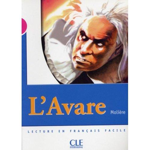 AVARE NIVEAU 3