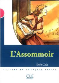 L'ASSOMMOIR NIV.3