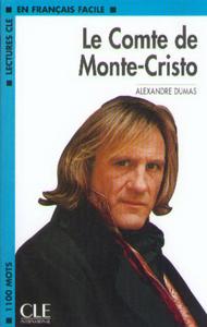 LCF COMTE DE MONTE-CRISTO