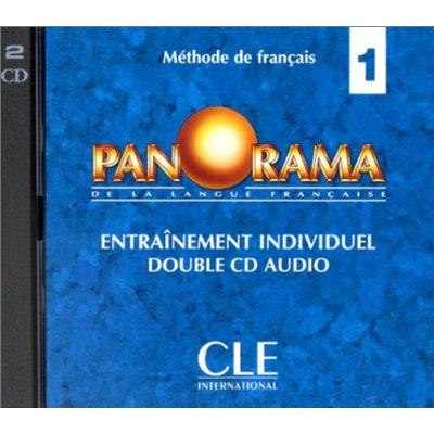 PANORAMA CD NIV 1