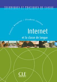 INTERNET ET LA CLASSE DE LANGUES