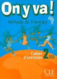 ON Y VA N2 EX PANAFRICAINE