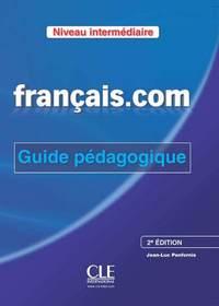 FRANCAIS.COM NIV INTERMED PROF