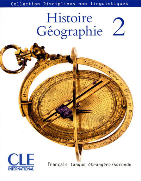HISTOIRE-GEOGRAPHIE NIVEAU 2