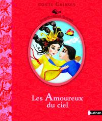 AMOUREUX DU CIEL