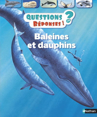 BALEINES ET DAUPHINS - 14