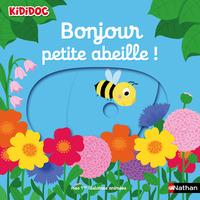 BONJOUR PETITE ABEILLE ! - VOL07