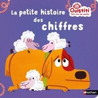 LA PETITE HISTOIRE DES CHIFFRES