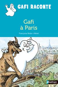 GAFI A PARIS