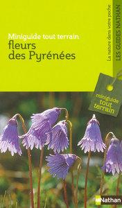 FLEURS DES PYRENEES