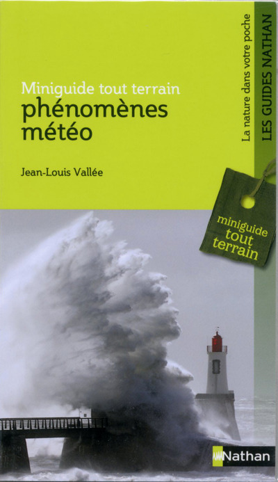 PHENOMENES METEO