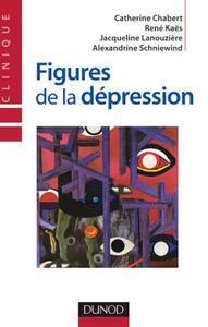 FIGURES DE LA DEPRESSION