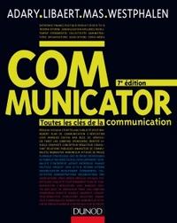 Communicator - 7e éd.