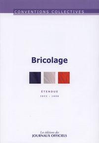 BRICOLAGE N 3232 (13ED)