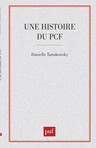 IAD - HISTOIRE DU PCF (UNE)